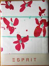 ESPRIT Pillowcase PAIR New KLEMENTINE PINK