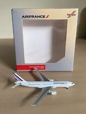 1/500Air France Airbus A330-200  Herpa Wings 518482