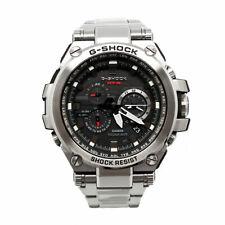 G-Shock MT-G