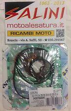 Serie Guarnizioni Smeriglio HUSABERG TE 250 - 2011 / 2012