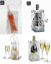 Secchielli per il ghiaccio ebay - Portaghiaccio per bottiglie ...