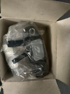 FOR VOLVO XC60 XC70 2.0D 2.4D D3 D4 D5 AWD 2009--> DPF EXHAUST PRESSURE SENSOR
