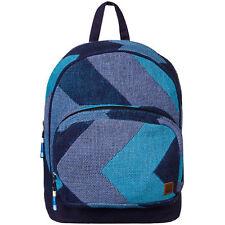 ROXY Backpacks for Girls