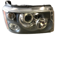 Range Rover Sport L320 06-09OEM Xenon Passenger Side Adaptive Headlight AFS
