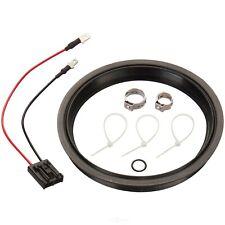 Fuel Pump Module Assy SP5071M Spectra Premium Industries