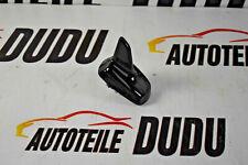 Audi A8 4H Facelift Dachantenne Antenne Schwarz 4H0035503A Original