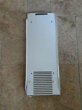 Wr17X11960 Ge Refrigerator Freezer Evaporator cover