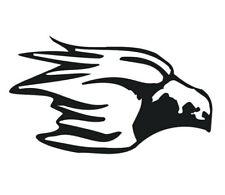 mobo-racing RC-Aufkleber Decal Sticker Adler 02 - geplottet