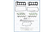Genuine AJUSA OEM Replacement Cylinder Head Gasket Seal Set [52370300]