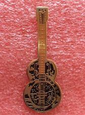 Pins Musique GUITARE GIBSON FOLK Classique Guitar INSTRUMENT