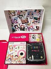 Love Live! School Idol Project Camera Special Set Instax Mini 8+ μ's Design Ltd
