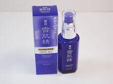 Kose Medicated Sekkisei UV Essence SPF25 PA+ 50ml new in box
