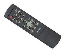 Philips Rc-Stu1310-00-00 Télécommande Originale / Remote Control