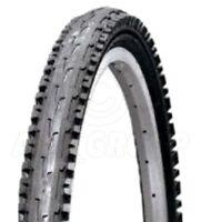 Bicycle Tyre Bike Tire - Mountain Bike - 26 x 1.95 - High Quality