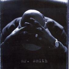 LL Cool J Mr. Smith (1995) [CD]