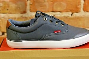 Levis Shoes For Men Navy Casual and Fashion Wear for Men Low top shoes for men