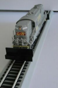 HO Proto 1000 Louisville & Nashville RS11 Diesel Locomotive L&N #959 NEW