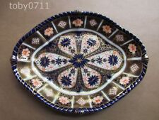 Porcelain/China Decorative Date-Lined Ceramic Bowls