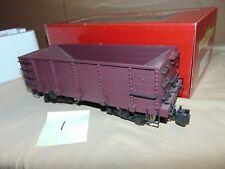 BACHMANN G 98570 ORE CAR IN ORIGINAL BOX...#1...
