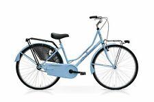 City Bike SpeedCross Donna Old Line 26