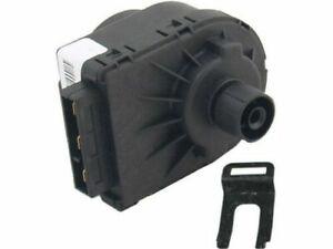 WOLF 2744052 Motor für 3-Wege-Umschaltventil