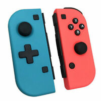 Wireless Game Controller for Nintendo Switch Console Gamepad Joypad