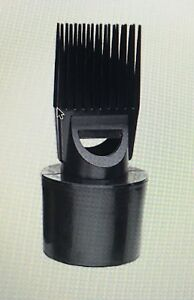 SNAP-ON POWER PICK FOR HAIR BLOWER