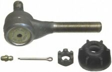 Outer Tie Rod End Dodge Dakota Diplomat Aspen Coronet Dart 1970-1990 ES401r