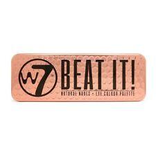 W7 Beat It