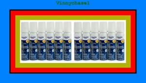 Equate Hair Regrowth Men Minoxidil Topical Aerosol, 5% (Foam) 12pcs-save now