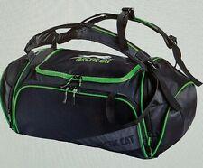 Arctic Cat Ogio Endurance 4.5 Duffle Bag 5262-903