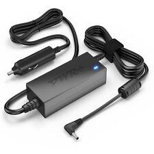 Автомобильное зарядное устройство Lenovo Ideapad 110 120s, 310 320 330 510, 710, 720s, йоги авто адаптер