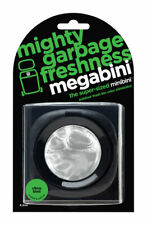 Megabini Citrus Scent Odor Eliminator 6.5 ml Liquid