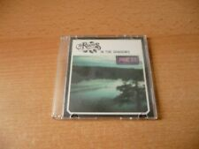 3 Inch Single CD The Rasmus - In the shadows - 2003 - 2 Songs - Pock IT