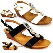 Unbranded Casual Mule Shoes for Women