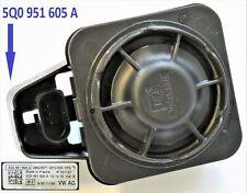 Nuevo original VW 6n0951101h claxon Fanfare cuerno
