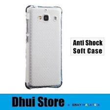 Huawei Honor 4X Air Cushion Anti Shock Transparent Soft Case