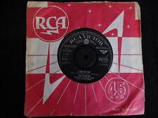 Light my fire - Jose Feliciano - 1968