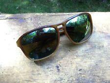Vintage Vuarnet 083 Pouilloux Sunglasses France