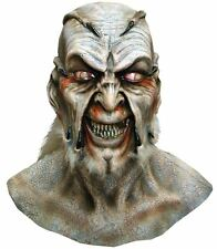 JEEPERS CREEPERS LATEX MASK