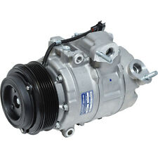 NEW A/C Compressor-7SBH17C Assembly UAC CO 9777C FORD EXPLORER 2013 2014 2015