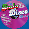 CD ZYX Italo Disco 12 Inch Hits 2 von Various Artists 2CDs