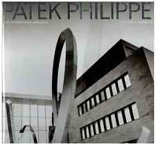 Patek PHILIPPE MAGAZINE RIVISTA Magazin REVISTA volume II N # 8 OTTO INGLESE NUOVO