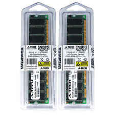 512MB KIT 2 x 256MB Toshiba Satellite 1800-254 1800-254S 1800-303 Ram Memory