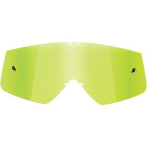 Thor Sniper Pro Brille Ersatzglas Grün