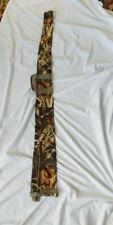 Ducks Unlimited Gun Case Rifle Bag Long Gun