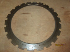 New Unused Diamond Ring Saw Cutting Blade Overall Diameter 362mm