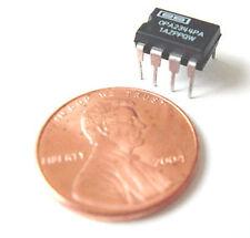 OPA2344PA OPA2344 PA Rail to Rail Op Amp IC CMOS (3)
