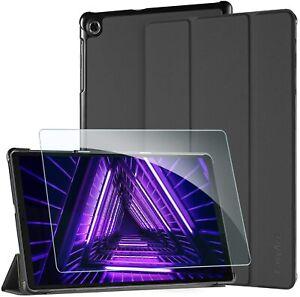Cover compatibile per Lenovo Tab M10 FHD Plus (2nd Gen) 10.3 Custodia slim stand