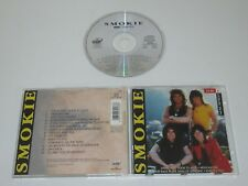 Smokie/The Collection (Ariola 262 538) CD
